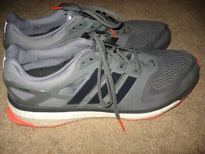 adidas energy boost endlss