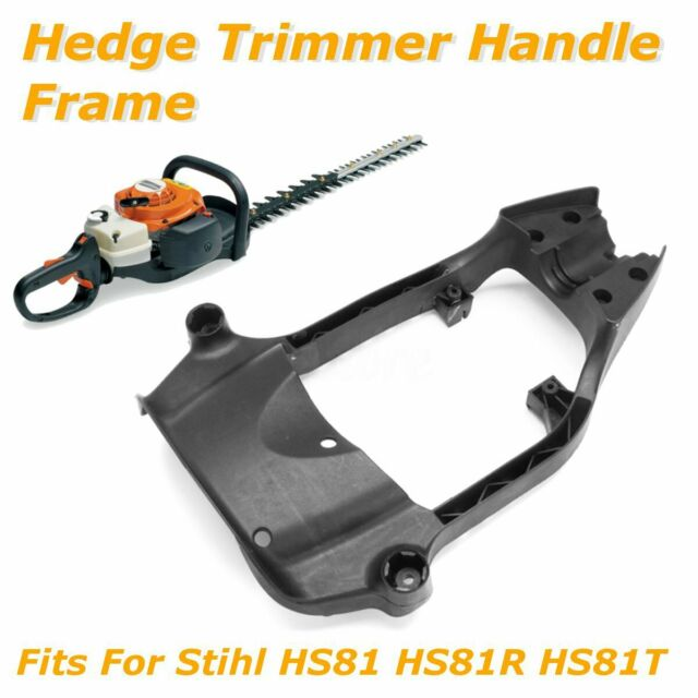 Stihl HS81 HS81R HS81T HS86 HS86R HS86T hedge trimmer hedgecutter flywheel