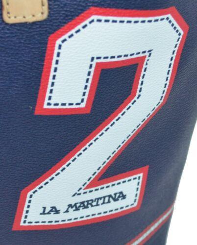 Uomo T Martina Polo Originale shirt 100 La Men 7Udzxxw8nq