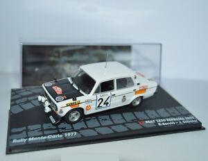 SEAT-1430-1800-GR-4-Rallye-Monte-Carlo-1977-Servia-Sabater-IXO-1-43-RAL102