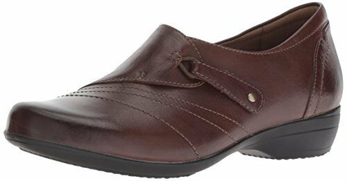 Dansko Womens Franny Loafer Flat- Pick SZ color.
