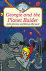 GEORGIE AND THE PLANET RAIDER (Jets) by Julia Jarman (Paperback, 1993)