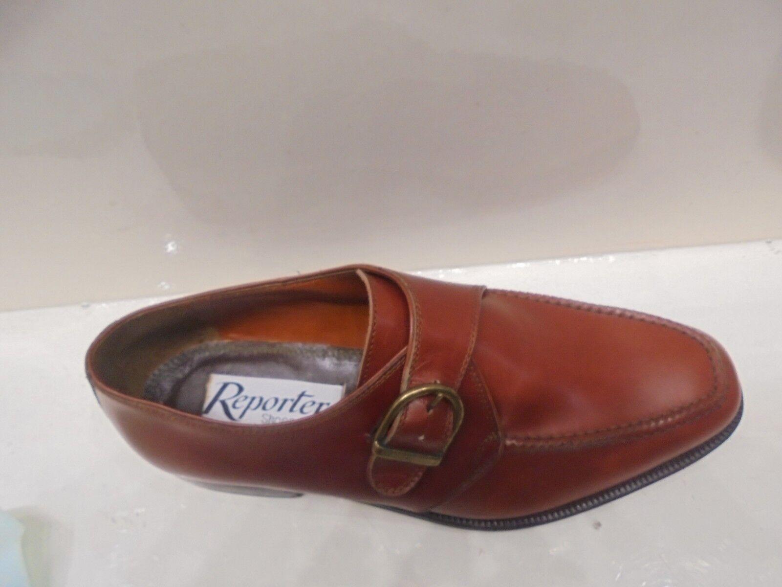 Chaussures HOMMES en cuir PRÉCIEUX AVEC