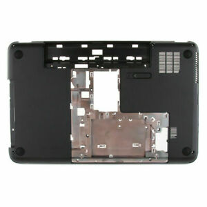 NUOVO-HP-PAVILION-G6-2000-G6-2205SA-2300-Base-Inferiore-Chassis-681805-001-684164-001