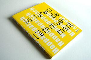 LA-FUREUR-DE-L-039-ETERNUEMENT-neuf
