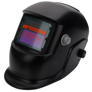 Pro-Solar-Welding-Helmet-Automatic-Darkening-Tig-Mig-Arc-Welder-Mask-WS-109