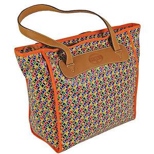 bag key per handtas schoudertas shopper Fossil damestas draagtas sQhrCtdx