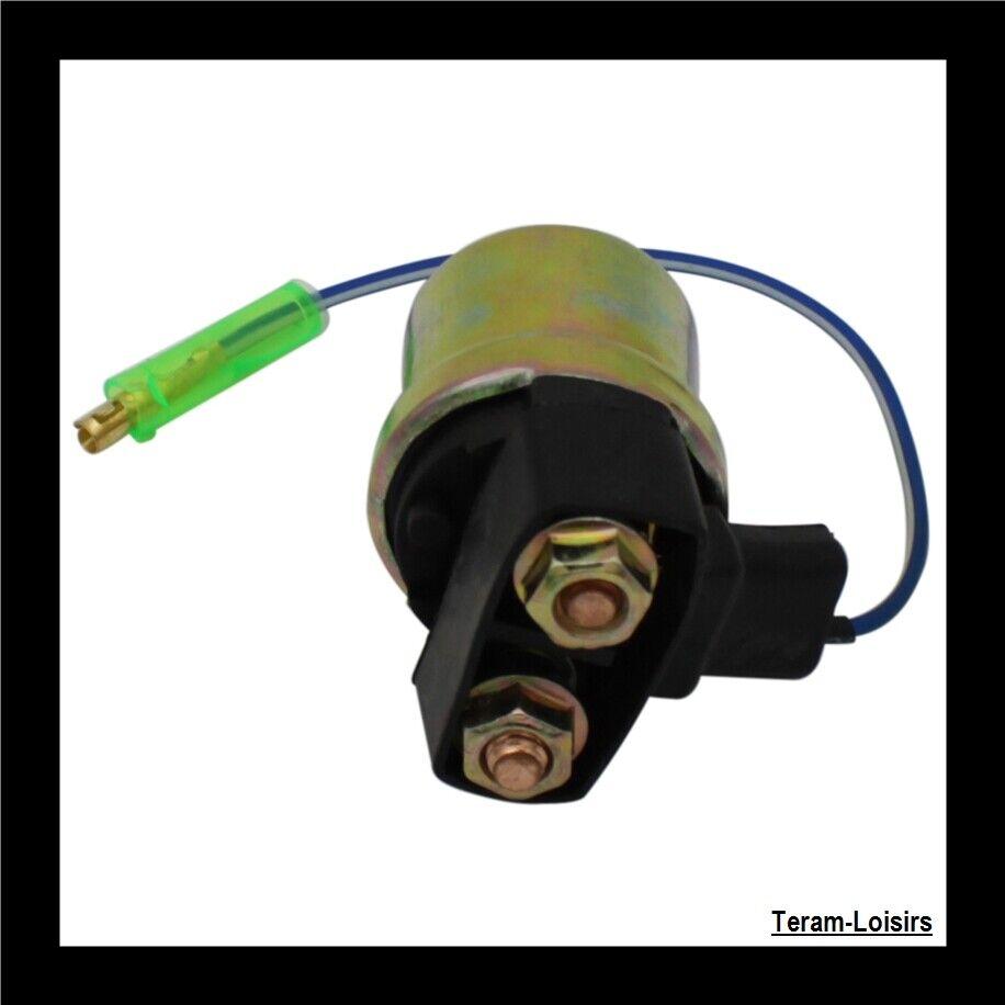 KR Zylinderfußdichtung Fußdichtung Cylinder Base Gasket YAMAHA TDM 850 91-01
