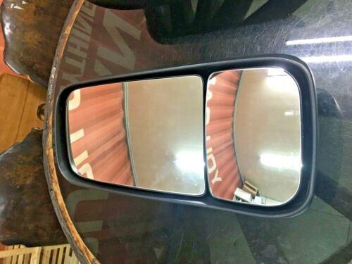 HINO 300 HINO 195 HINO 155  Mirror LEFT SIDE