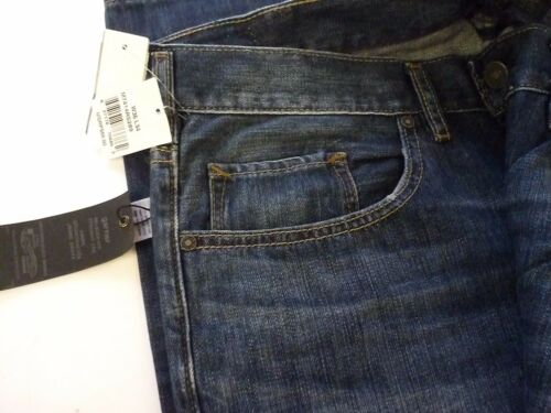 Silver Jeans Co Jeans New With Tags relaxed fit