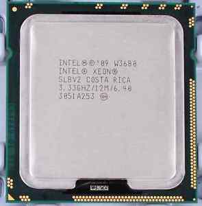 Intel-Xeon-W3680-Hex-Core-3-33GHz-SLBV2-12MB-6-4-GT-s-LGA1366-Processor