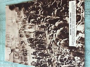 m10b-ephemera-ww1-picture-march-1918-british-retreat-somme