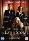 Eye of The Storm 5060192813470 DVD Region 2