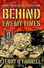 Behind Enemy Lines: An Australian SAS Soldier in Vietnam by Terry O'Farrell (Paperback, 2001)