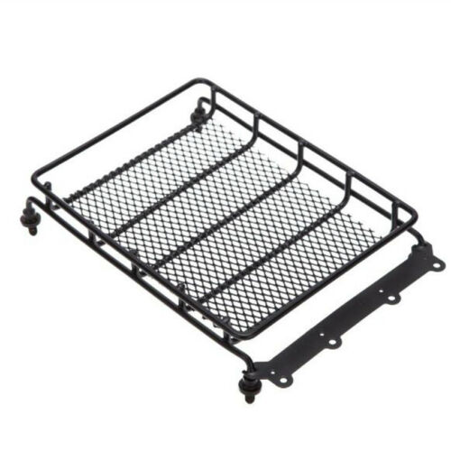 Climbing Car Roof Rack Basket Cargo Luggage Carrier Box Bar Universal hard shell