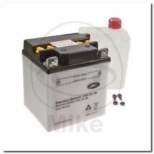 Motorradbatterie 12N5.5A-3B JMT Yuasa 7070204 motorcycle battery Royal Enfield-B