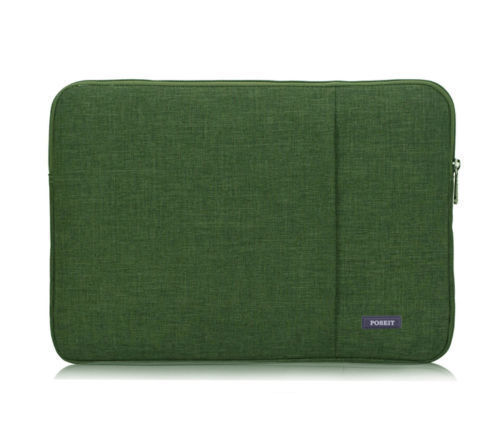 Laptop sleeve carry case bag pouch For 2016 Macbook Pro 13 15 Multi touch bar