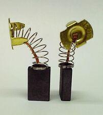 (Nr.1153) Kohlebürsten für Makita DA4030, 9227C, 2107F, SP6000K1, RF1101KIT2