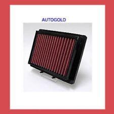 Opel ASTRA J 1.7 CDTI 2.0 CDTI Filtro Aria SuperCompetition SprintFilter P602S