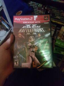 Star-Wars-Battlefront-Sony-PlayStation-2-2004