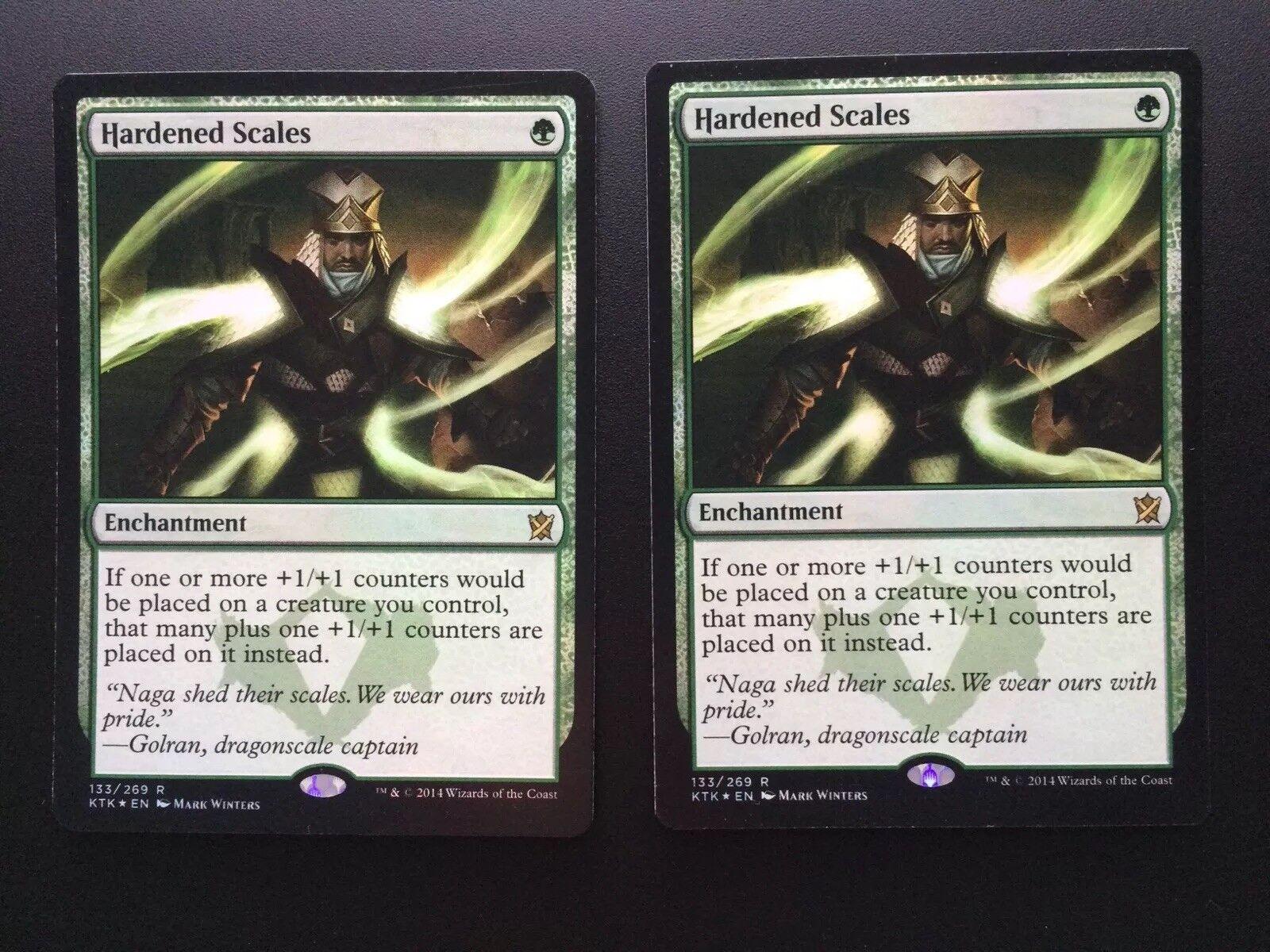 M14 NM Green Uncommon MAGIC CARD ABUGames Manaweft Sliver FOIL Magic 2014