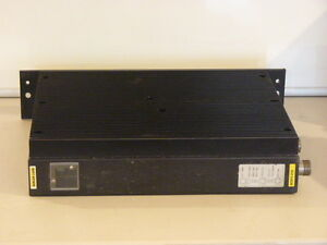 Berger-Lahr-WDP3-014-8801-WDP-3-014-8801-SIG-POSITEC