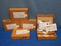 5 Raychem S1125-kit-1 Two Part Epoxy Resin Kit, Polyamide A+b 10 Gram Kit