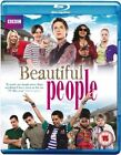 People Season 1 TV Series Blu-ray RegB