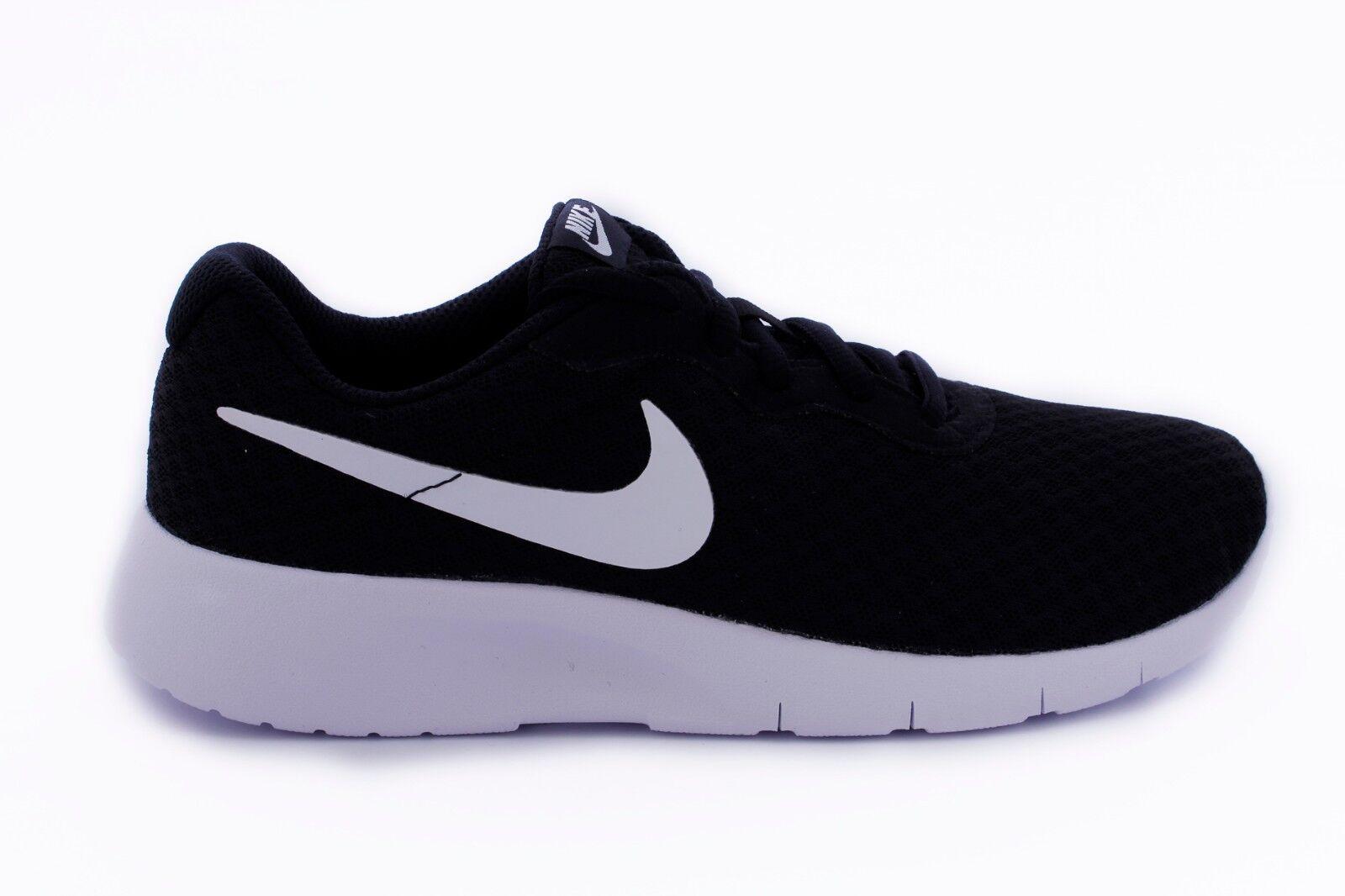 Scarpa Nike nera donna Tanjun Tanjun Tanjun GS 818381011 | Outlet Store Online  | Gentiluomo/Signora Scarpa  6bba7e