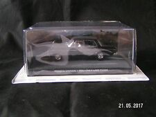 JAMES BOND CARS COLLECTION TOYOTA CROWN YOU ONLY LIVR TWICE
