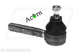 Rear Fordson Dexta Track rod end // Drag link