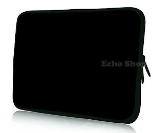 15-6-034-Sacoche-affaire-ordinateur-portable-pour-Toshiba-Sony-HP-ASUS-Lenovo-ACER