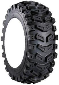 Carlisle X-Trac 16-6.50-8 2 Ply Snow Blower Tire - 5170181