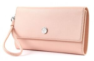 Volontaire Joop! Bourse Merle Purse Lh12fph Rose