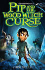 Pip and the Wood Witch Curse by Chris Mould (Paperback, 2011)