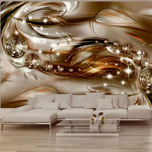 3d Wallpaper Xxxl Non Woven Home Wall Decor Mural Art Design A A