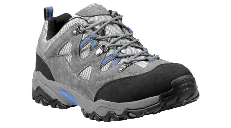 Propet Uomo Outdoor/Walking Quest M3597