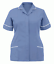 NURSES-HEALTHCARE-TUNIC-UNIFORM-HOSPITAL-MAID-NURSE-CARER-THERAPIST-DENTAL Indexbild 15