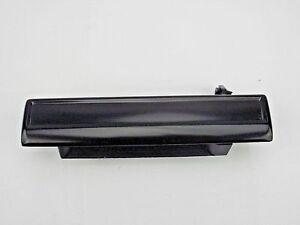 anteriore sinistro esterno porta manico esterno