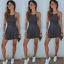 Women-Summer-Casual-Sleeveless-Evening-Party-Beach-Dress-Short-Mini-Dress