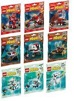 Bulk Buy Lego Parts 1