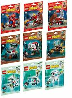 Bulk Buy Lego Parts16