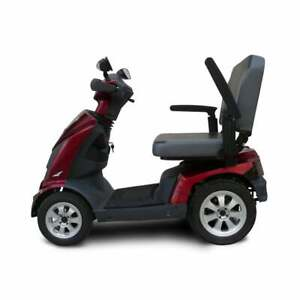 Drive Medical Royale 4 Mobility Scooter