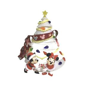New-Disney-Parks-White-Christmas-Tree-Holiday-Popcorn-Bucket-Mickey-Minnie-2020