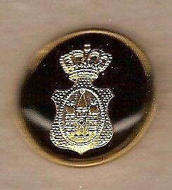 Emblemer, Brand 3 Kasket mærker (Bolcheknapper)