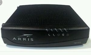 ARRIS-TM1602A-DOCSIS-3-FAST-TELEPHONE-MODEM-Optimum-Cablevision-Approved-ONLY