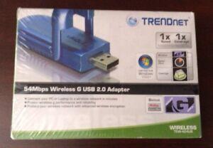 TRENDNET TEW 424UB 54M USB DONGLE WINDOWS 7 DRIVERS DOWNLOAD