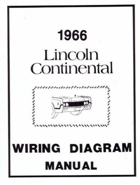 Oem Repair Maintenance Wiring Schematics Bound For Lincoln