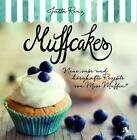 Muffcakes von Jutta Renz (2014, Gebundene Ausgabe)