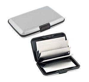 PORTACARTE-di-CREDITO-in-Alluminio-PERSONALIZZATO-con-LOGO-Foto-e-Testo